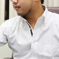 エリア統括部長 Sさん(26歳) 勤務歴3年 月収80万