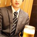 新人 Oさん(31歳) 勤務歴4ヶ月 月収25万 +インセンティブ