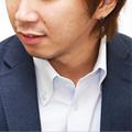 店長 店長Iさん(26歳) 勤務歴2年 月収40万 +インセンティブ